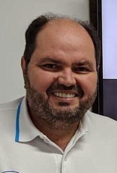 Rogerio Aguiar