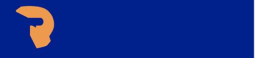 Logo Treina Recife